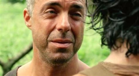 titus welliver on lost titus welliver images lost 6x09 ab aeterno wallpaper and
