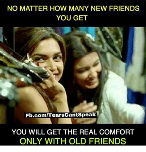 No New Friends Meme - no new friends meme no new friends meme memes no new friends meme archives gtps