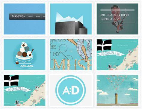 html tutorial mouseover a wonderful collection of free jquery css3 image hover