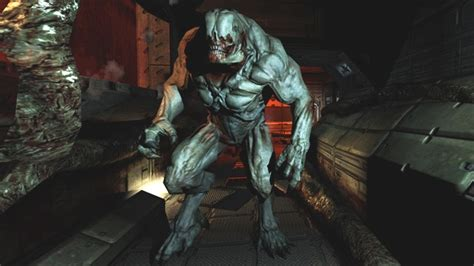 doom 3 bfg edition console installing doom 3 on xbox 360 won t let you play doom and
