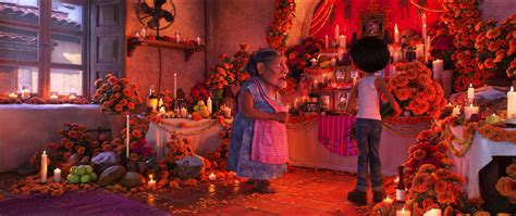coco yts coco 2017 1080p download yify movie torrent yts