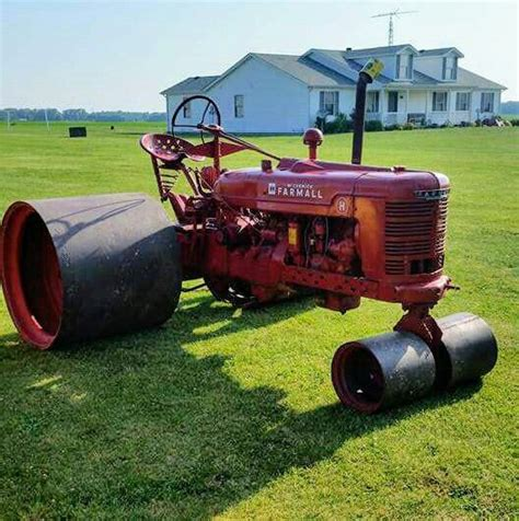Craigslist Lafayette Indiana Garage Sales 63 best images about farmall tractor on deere signs and awesome