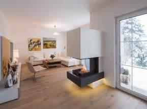 kamin modern 220 ber 1 000 ideen zu moderne wohnzimmer auf