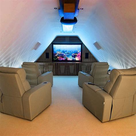 Home Cinema Room Design Tips 16 easy sophisticated and inexpensive home cinema area