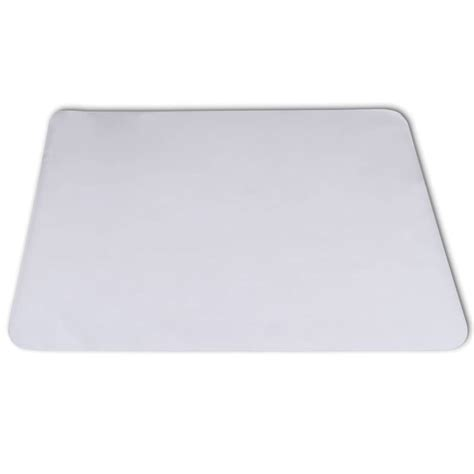 floor mat for laminate or carpet 90 cm x 90 cm vidaxl co uk