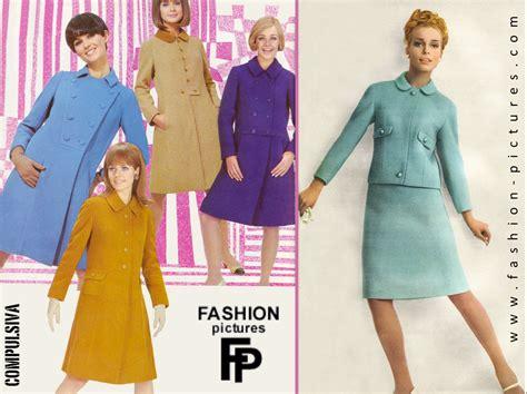 imagenes moda retro compulsiva per 250 joyas y complementos moda vintage fotos