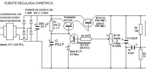 transistor como driver transistor 2n3055 como ligar 28 images gerador alta tens 195 o bobina automotiva feira de ci