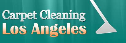 upholstery cleaning los angeles carpet cleaning los angeles carpet cleaning