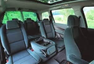 Peugeot 307 Sw Seats Www Avto Net