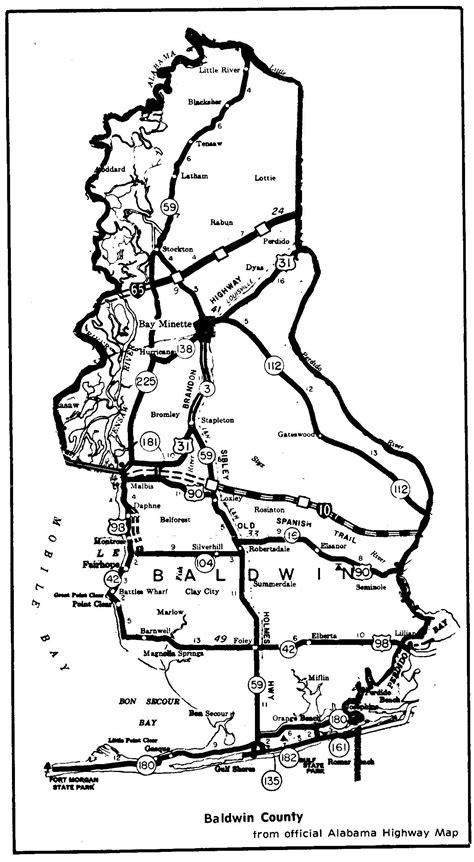 Baldwin County Alabama Records Baldwin County Alabama Genealogy Census Vital Records