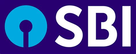 Sbi Internship For Mba 2017 by Sbi Recruitment 2017 For Specialist Cadre Officers Govt
