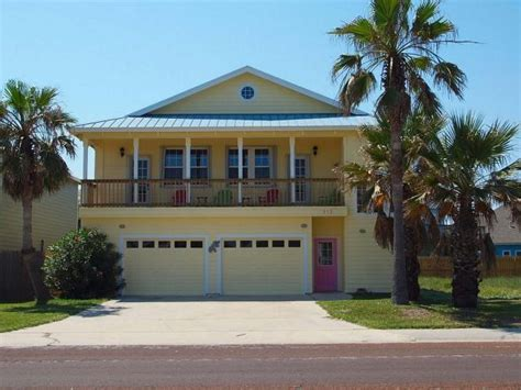 port aransas beach house port aransas beach house i heart texas pinterest
