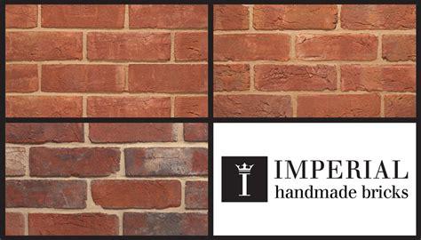 Handmade Bricks - bricks blocks lintels archives specification product