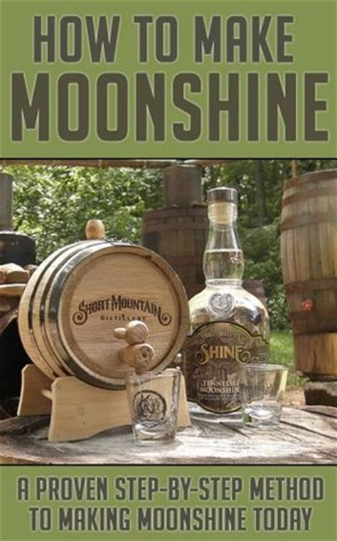 pin moonshine still plans on