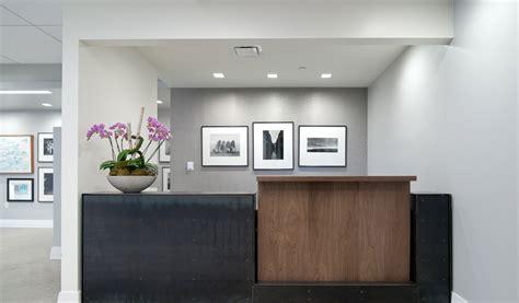 corporate office interior design ideas internetunblock us internetunblock us