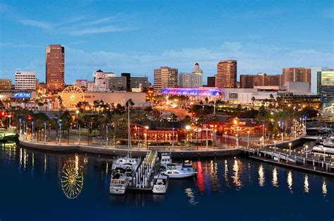 Medical Office Floor Plan by Long Beach Virtual Tour Photographer 3d Tours