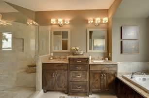 beautiful bathroom vanities bathroom beautiful bathroom vanities desigining home