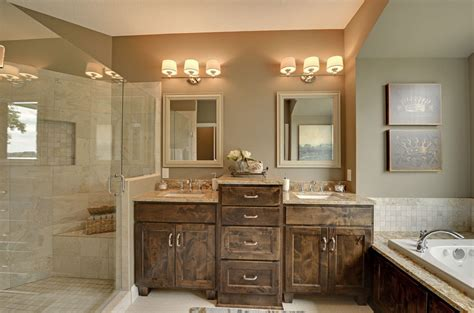 beautiful bathroom vanities bathroom beautiful bathroom vanities desigining home