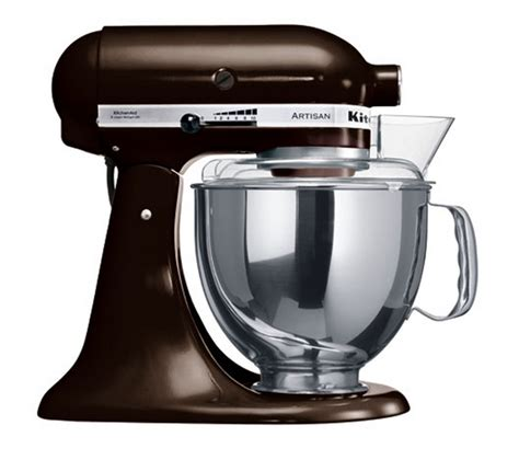 Kitchen Aid Mixer Cost by Kitchenaid Mixers Blenders Reviews