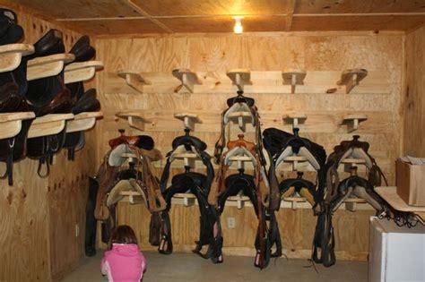 woodwork metal saddle rack plans  plans saddle racks