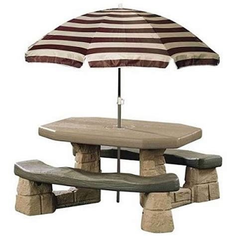 step 2 sandbox with bench and umbrella step 2 sandbox with bench and umbrella 28 images