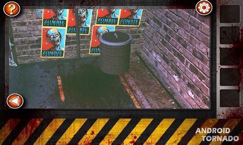 escape the room zombies escape the room zombies прохождение 6 10