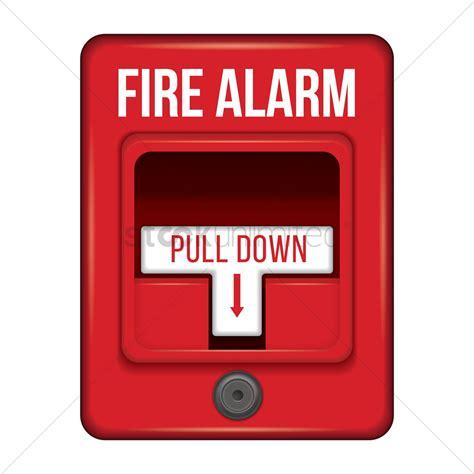 Alarm Gong alarm clipart jaxstorm realverse us