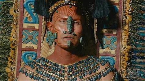 historicalroots ancient mayans