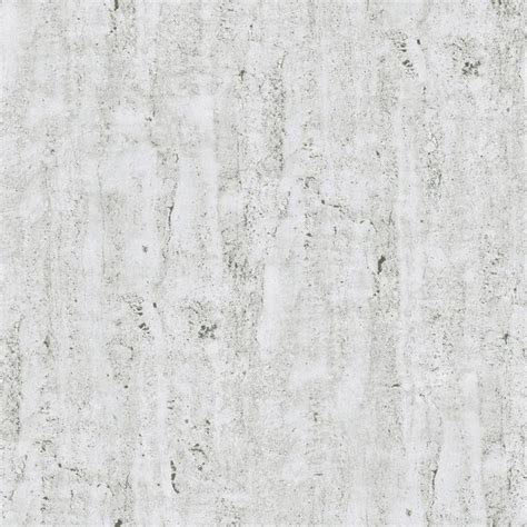 best seamless 25 best ideas about concrete texture seamless on