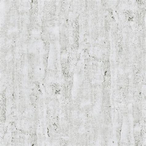 Condo Kitchen Design Ideas concrete texture buscar con google texturas