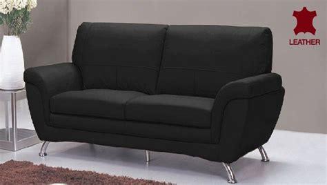 sofa informa blackburnd sofa informa co id black collection chic