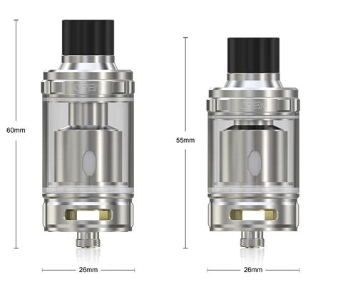 Eleaf Es Sextuples 0 17ohm Replacement Spare Parts free shipping buy best eleaf melo 300 atomizer