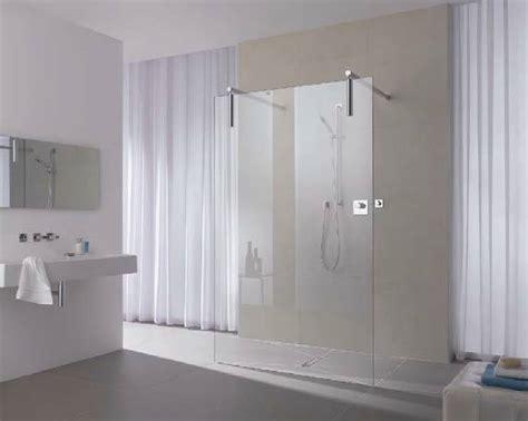 Combiné Baignoire 87 by La Grande Libert 233 De Walk In Shower Xs