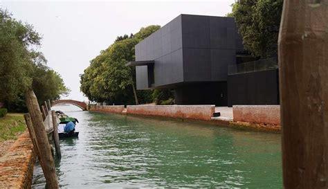 giardini biennale giardini biennale w wenecji ogr 243 d architektura i sztuka