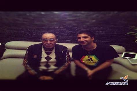 biography xaniar khosravi بیوگرافی خواننده محبوب زانیار خسروی آسمونی