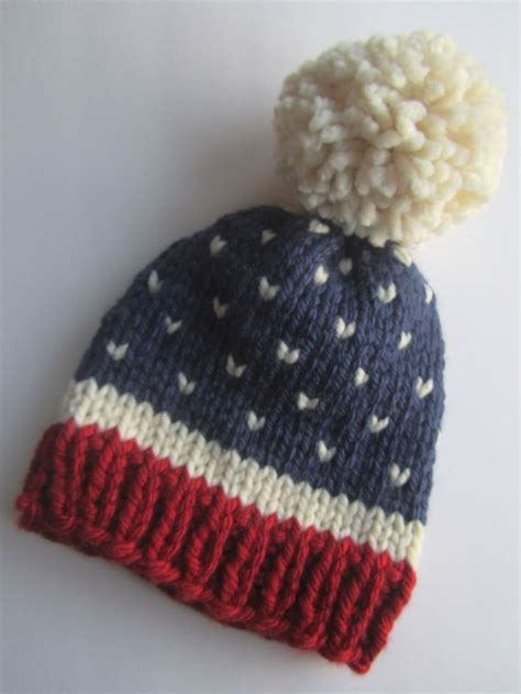 knitting pattern grading 25 best ideas about fair isle knitting on pinterest