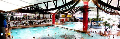 schwimmbad frankfurt schwimmbad bad homburg tuberides seedammbad bad homburg