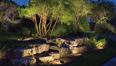kichler outdoor landscape lighting lighting gross electric