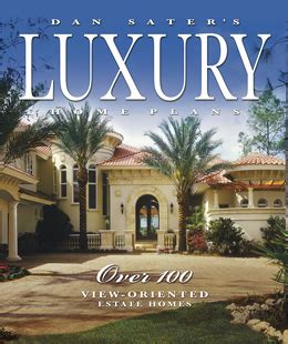 Luxury Home Design Magazines Books And Magazines Designer Homes Magazine