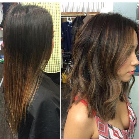 wash hair after balayage highlights 17 best ideas about ash beige on pinterest beige blonde