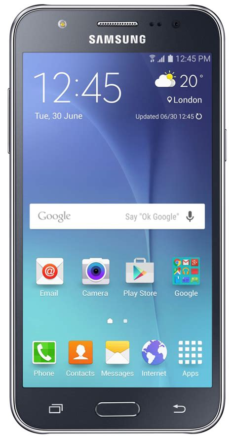 Samsung Galaxy J7 Specification samsung galaxy j7 phone specifications comparison and price