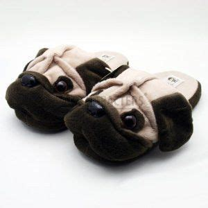 pug with pug slippers 25 best ideas about happy birthday pug on pug puppies pugs and pug