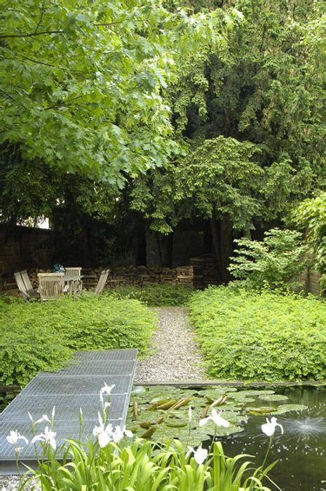 Pool Im Garten Bauen 238 by Die Besten 25 Wassertank Garten Ideen Auf