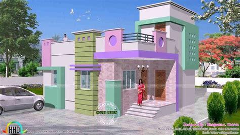 home elevation designs in tamilnadu single floor house designs tamil nadu gurus floor