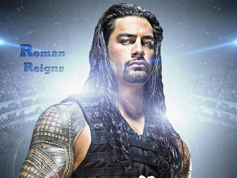 hd wallpapers for pc roman reigns roman reigns desktop backgrounds one hd wallpaper