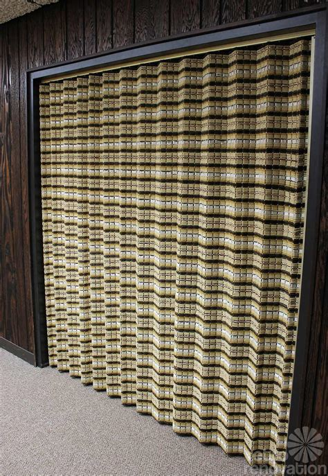 accordion style closet doors folding closet doors made to order by beauti vue from