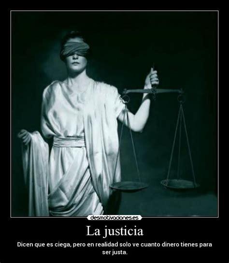 imagenes de justicia para todos usuario pipelon desmotivaciones