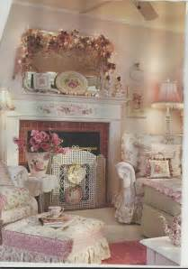 shabby chic living room accessories shabby chic living room rustic decor shabby chic