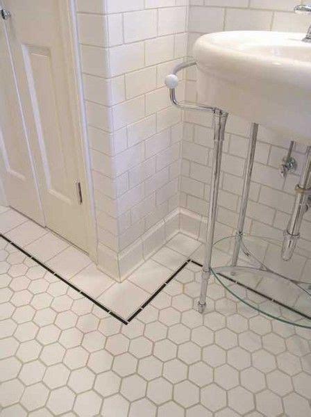 tiles layout jsp exle exle subway tile bathroom home decor pinterest