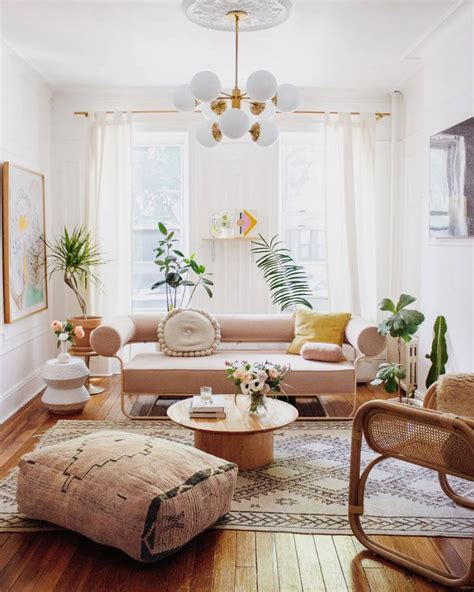 simple decorating ideas  small living room